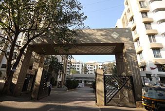 Jairaj_CompletedProjects_Padmavati-Nagar
