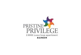 Pristine_privilege