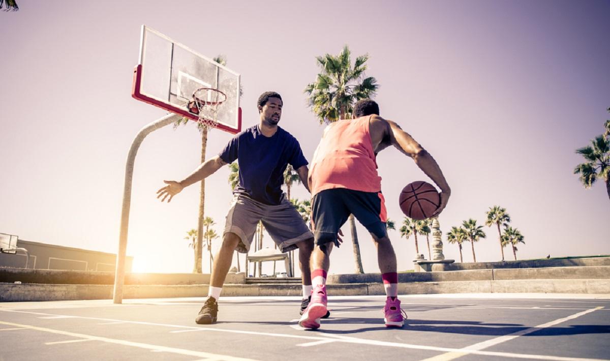basket-ball-court