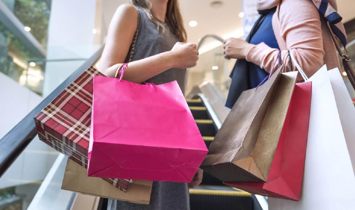 buy-shops-in-bibwewadi