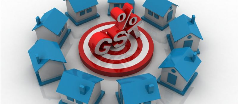 gst-impact-on-real-estate