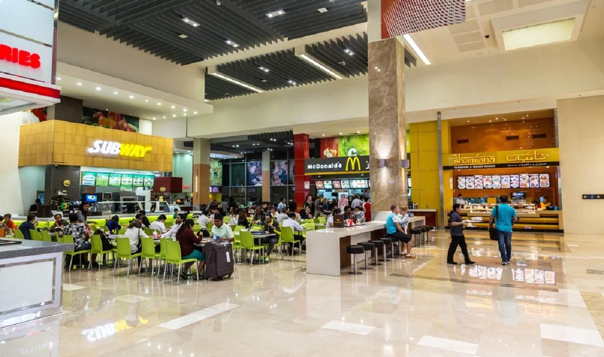 shops-in-bibwewadi