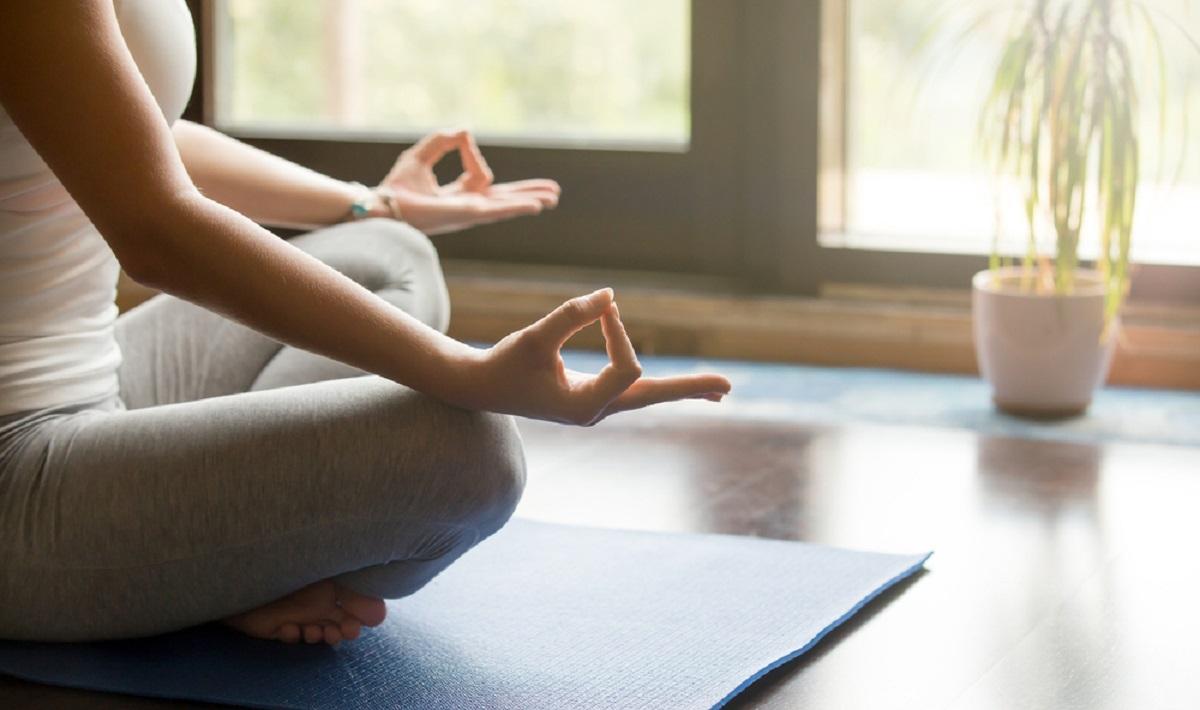 yoga-court